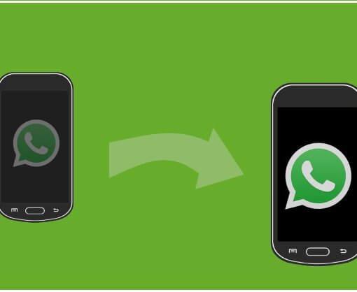 spionaggio whatsapp