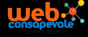 Logo Gruppo Facebook Web Consapevole