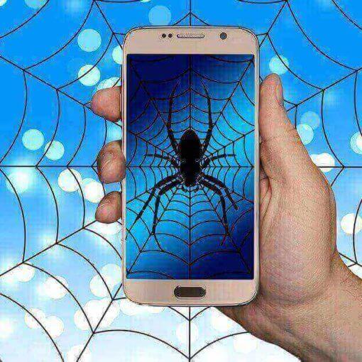 da cosa dipende dipendenza social network smartphone